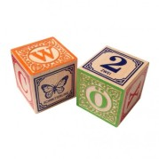 cubes-allemand