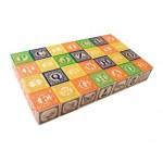 cubes-anglais-multicolore