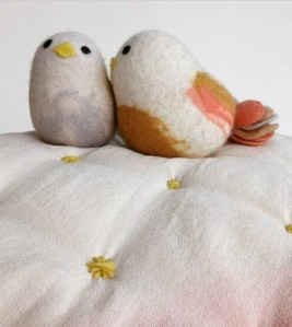 CamDup_birds_JAN15-570x640