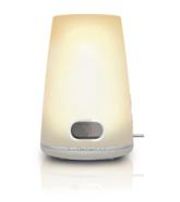 lampe_de_luminotherapie-266x300