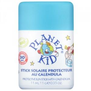 stick-solaire-protecteur-spf-30-planet-kid
