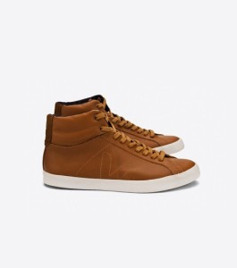 esplar-high-top-leather-camel