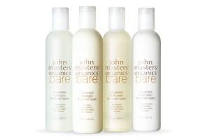 marque-shampooing-john-masters-organics