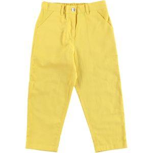 panralon enfant jaune~web