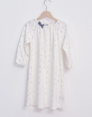 chemise-de-nuit