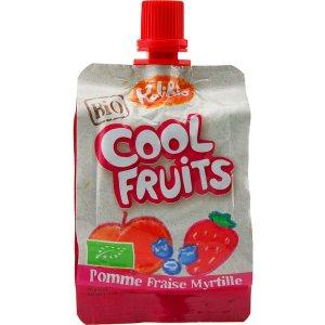 kalibio_coolfruits_vorne