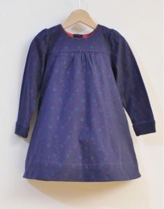 robe-hibou-enfant