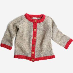cardigan-no1-red-1