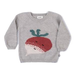 fw15-oeuf-radish-sweater