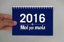 2016-marine