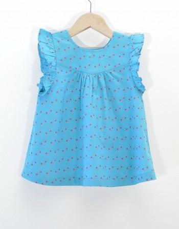 blouse-etoiles