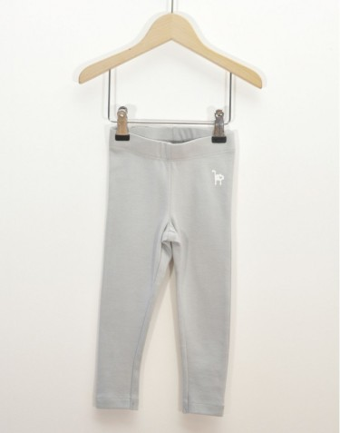 leggings-gris-clair