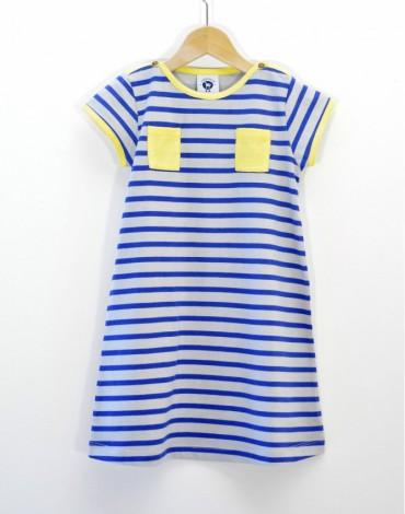 robe-belle-ile-en-mer