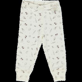 legging-lait-motifs-glaces-.jpg