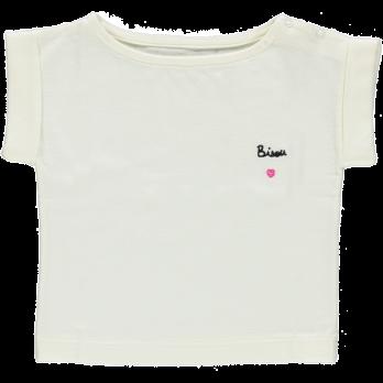 tee-shirt-lait-bisou-.jpg