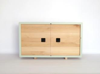 jouet-bois-ecologique-eco-maison-article