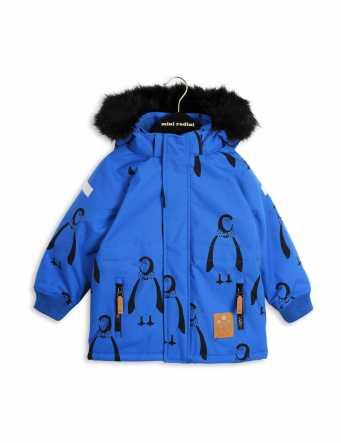 5436_48904c5ed5-1671010860-minirodini-siberia-penguin-jacket-blue-1.jpg