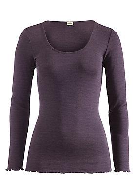 shirt_aus_bio_merinowolle_mit_seide-38058_79_7